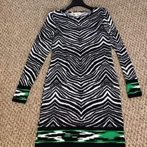 Perfect condition Micheal Michael Kors dress